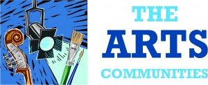 Arts Learning Community Banner