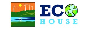 EcoHouse Learning Community Banner