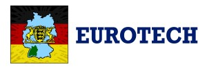 Eurotech Learning Community Banner