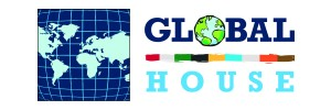 Global House Learning Community Banner