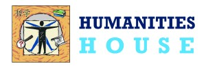 Humanities House Banner
