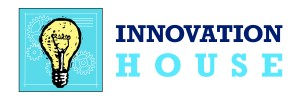 Innovation House Banner