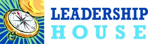 Leadership Learning Community Banner