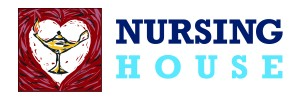 Nursing Learning Community Banner