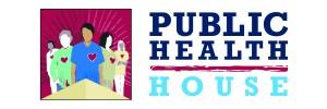 Public Health House Banner