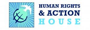 HorizontalGraphic_HumanRightsHouse_Horiz
