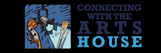 Home | Learning Community Program