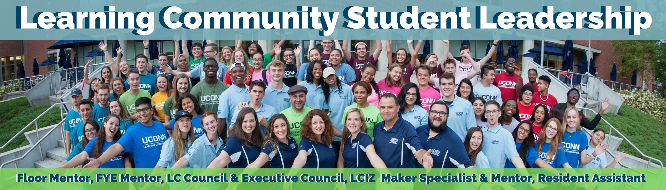 LC Leadership Web Banner