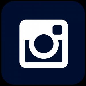 Instagram-Logo-Brand-Compliant-300x300
