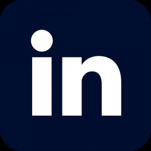 LinkedIn-Logo-Brand-Compliant-300x300