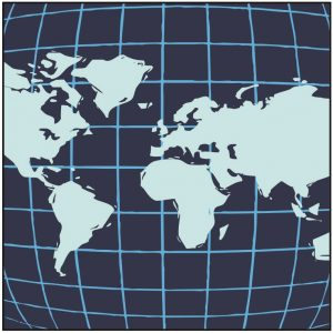 Global House Logo