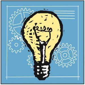 Innovation House Logo