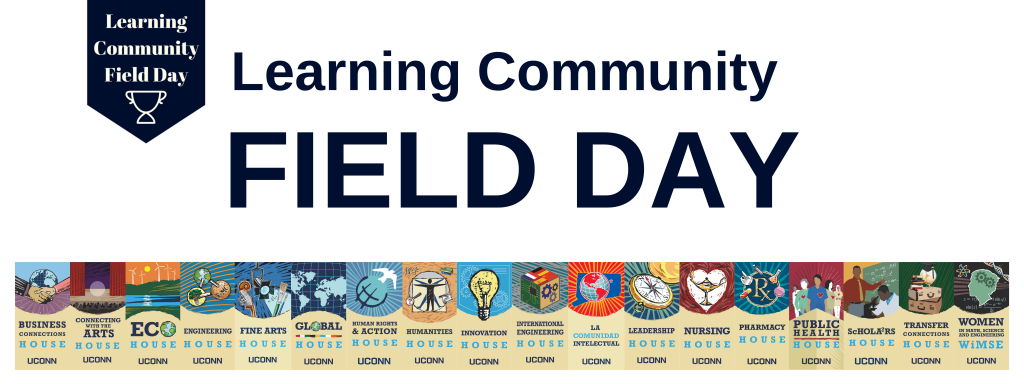 LC Field Day Banner w LC Logos
